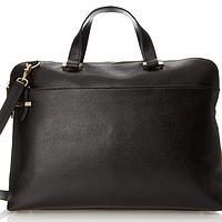 颜值很高的 LODIS 中性 手提包