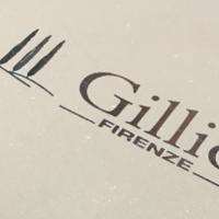 #原创新人#第一次投稿献给第一次海淘——比利时GILLIO 手账