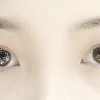 眉目传情从睫毛做起!——三种睫毛夹的使用心得