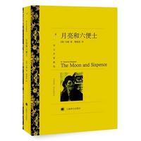 家里书多怎么整理?野生程序员向你展示过程并推荐些书。