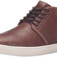 我的第一双ALDO板鞋——Aldo Men's Mcgourty Fashion Sneaker