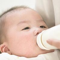 新手父母上路 篇二:母乳喂养全记录/催奶小技巧