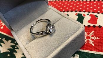 聊聊礼物那些事儿 篇一:#原创新人#情人节贴士 — 那些年,送给老婆大人的礼物
