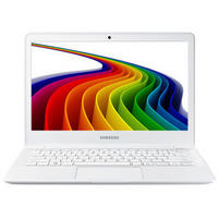 拆机评测:Lenovo 联想 ideapad710s 13.3英寸超薄笔记本电脑