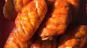 你家的烤箱还在闲置吗?几招快手美味,让您的烤箱不再闲置。