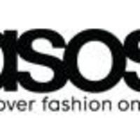 孕妇在ASOS英国购物网站的注册和海淘攻略