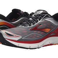 不会挑跑步鞋?拒绝盲选,从跑姿看你适合什么鞋