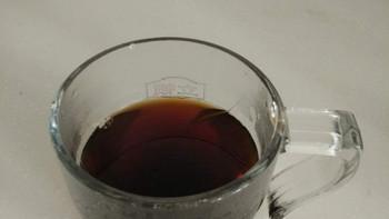 #原创新人# 9块9的手动咖啡机还送两粒胶囊咖啡,值不值?