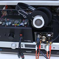 单衣碎碎念 篇六十:#本站首晒# Linear Tube Audio micro zotl 2.0 & Schitt vali、vali2 电子管耳放