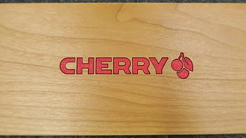 信仰套件:Cherry JA0400 樱桃木腕托与清洁套装