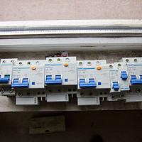 节俭装修不简单 篇一:关于强电你需要知道的五件事