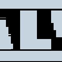 Wallpaper Engine 动态桌面壁纸 设置教程