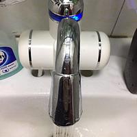 奇葩物:即热型水龙头安装评测