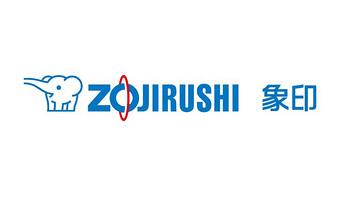 有容乃大 晒晒我的保温杯:ZOJIRUSHI 象印 SM-SC48 保温杯 480ml