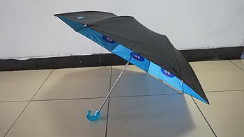史克威尔艾尼克斯 勇者斗恶龙X 史莱姆雨伞优缺点总结(优点 缺点)