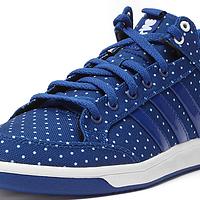 我的球鞋曬單 篇五:adidas 阿迪達斯 b34201 網球鞋