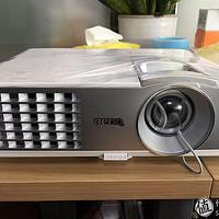 明基 W1070+投影机购买理由(评价|价格)