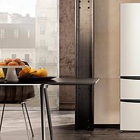 《值得买剁手攻略》 篇二十四:618买冰箱?看这一篇就够了,史上最全冰箱科普及选购指南