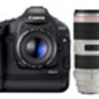 让佳能相机充满魔力篇一:Magic Lantern固件刷机及功能简介_什么值得买