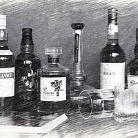 Whisky入门、购买&品鉴指南 厨神在线答疑 20款你不该错过的威士忌推荐