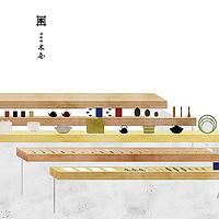 日本厨刀朝拜,购买攻略 篇三:木屋,正本·总本店及其他