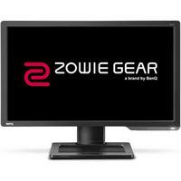 平民玩家首选:DELL 戴尔 U2417H 23.8英寸显示器 开箱+体验