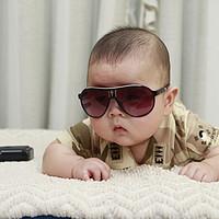 生娃养娃那些事 篇一:孩子出生前的准备工作