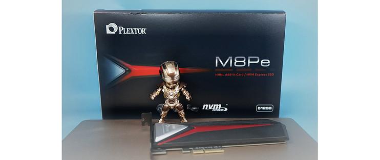 老夫卿发少年狂——老主板升级PCIE NVMe SSD攻略__什么值得买