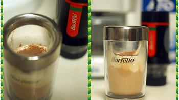 """人懒就选咖啡机 篇五:#本站首晒#另类""""全自动""""咖啡机体验——Tripresso便携咖啡杯"""