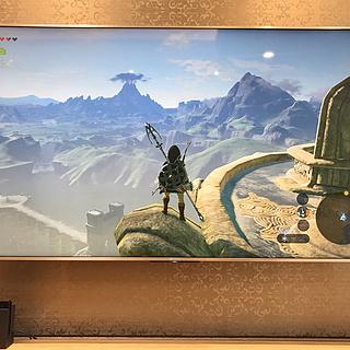 搬新房-家电选购系列 篇二:Sony 索尼 2017年新款 55X9000E 4K HDR 液晶电视