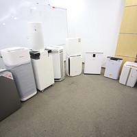 空气净化器选购指南 篇二:什么样的空气净化器适合中国家庭