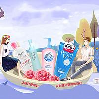 卸妆不干净,怎么护肤都没用,分享几款好用的卸妆产品