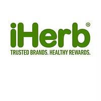 #热征#iHerb#我的第一次iHerb买粉记