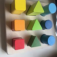 6-12个月儿童玩具使用心得和评价