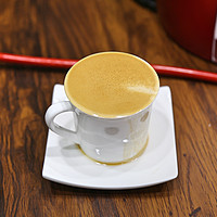 其实没你们说的那么好喝啊——雀巢多趣酷思Dolce Gusto胶囊咖啡机开箱晒单