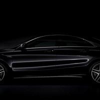 性感与纯粹——新宠:奔驰 C200L 运动轿车使用测评