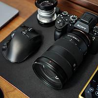 史上最贵索尼全画幅旗舰相机,SONY A9首发开箱体验