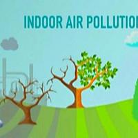 如何选择(除甲醛)空气净化器?高效、长效、健康