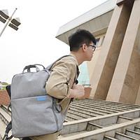 热爱摄影的穷学生剁手买了个宜丽客书包