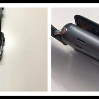 满血复活记:Apple Watch苹果表电池鼓包自行更换