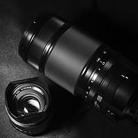 富士X微单镜头选择攻略 篇一:富士X微单镜头选择开篇 — 变焦镜头