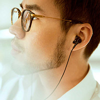 #热征#降噪耳机#一扇新的大门 小米降噪耳机详细评测兼对比750NA&QC20