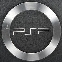 情怀伪开箱: Sony 索尼 PlayStation Portable 1000型号晒单
