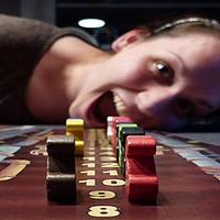 桌面也疯狂 — 桌游(BoardGame)漫谈 篇七:#热征#玩具#26款 多人(7人以上)桌游推荐
