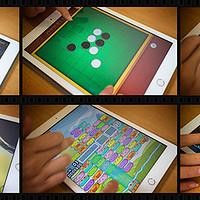 #买值618#一台平板,两人同乐 — 最近买入的6款iPad双人游戏