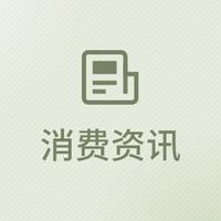 电信用户新选择:荣耀6 Plus电信版、小米4电信版 双双下周二开放购买