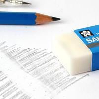 《文俱说》第40期:关键时刻的可靠陪伴,考试文具推荐