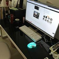#原创新人# 居家电脑桌的选购过程