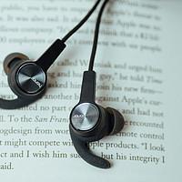 论运动修养和日常使用性能——荣耀 honor 运动蓝牙耳机 xSport AM61 使用报告