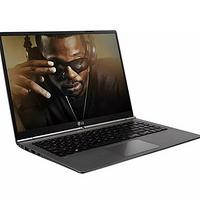 LG 2017款 gram 13Z970-G.AA52C 少女心笔记本 开箱初体验